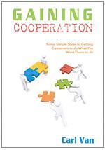 Gaining Cooperation